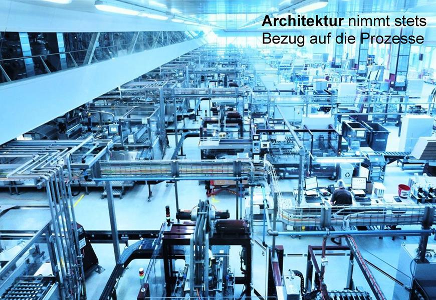 Web_News_IE_Architektur_Relaunch_Seite_01