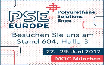 PSE-Europe-Personalised-Logo 215x345